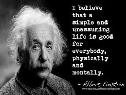 Albert Einstein Famous Quotes 79 Amazing 24 Best Einstein Quotes Images On Pinterest Albert Einstein