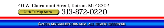 Michigan Lottery Frequency Chart Kingcolefoods Com