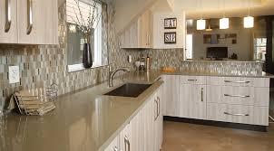 bathroom remodeling stores. We Do More! Bathroom Remodeling Stores