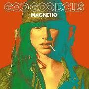 Goo <b>Goo Dolls</b> - <b>Boxes</b> (album review ) | Sputnikmusic