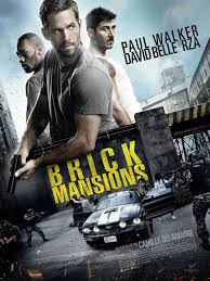 brick_mansion_10089