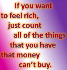What Money Cant Buy   Quote Addicts     Money Can     t Buy Happiness Quotes