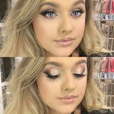 prom makeup lip bo mac cosmetics cultured liner honeylove pretty plush gl