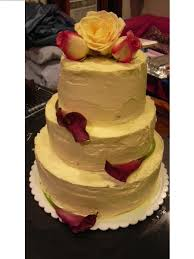 Decorating For A Wedding Beginners Guide To Diy Wedding Cake Decorating