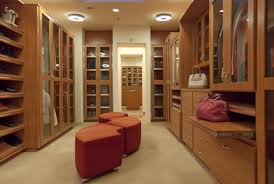 Walk In Closet Designs For A Master Bedroom Cabi With. Decorating Master  Bedroom Closet Best