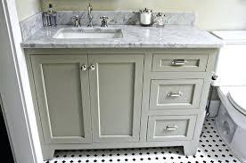 bathroom cabinet handles and knobs. Bathroom Cabinet Hardware Divine Of Kitchen Decoration Curtain Decor Knob Placement Handles And Knobs
