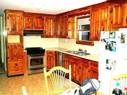 Cost To Refinish Kitchen Cabinets Best Cost To Paint Kitchen Cabinets Cabinet Painting Cost Cost Of