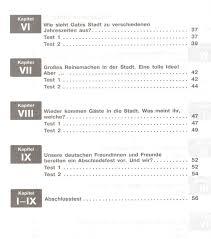 Немецкий язык класс Контрольные задания для подготовки к ОГЭ  5 класс Контрольные задания для подготовки к ОГЭ Семенцова Е купить книгу с доставкой в интернет магазине Читай город isbn 9785090276108