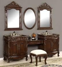 makeup vanity tables bathroom makeup vanity makeup