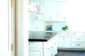 Home Depot Kitchen Cabinet Pulls Cabinet Pulls Kitchen Kitchen Design Home  Depot Kitchen Cabinet Drawer Pulls