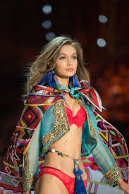 86 best VS Fashion Shows Best Of images on Pinterest | Victoria ...