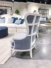 132 best decor chairs images on in 2018 upholstered chairs overstuffed chairs and upholstering chairs