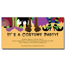 costume party invites costume party invitation children party ideas pinterest