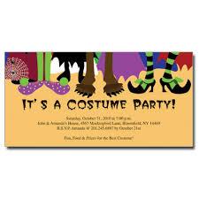costume party invites costume party invitation children party ideas pinterest