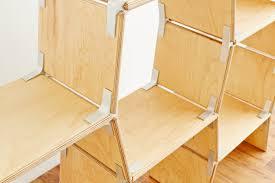flat pack furniture. MODOS, Flat-pack Furniture, Flat Pack Furniture