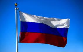 Картинки по запросу флаг россии фото скачать