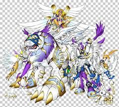 Digimon Cyber Sleuth Digivolution Chart Gatomon Patamon Digivolution Digimon Story Cyber Sleuth