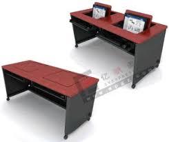 foldable office desk. picture foldable office desk 0