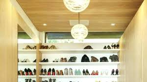closet lighting solutions. Closet Lighting Solutions Light Fixtures Ideas With Regard To For Decor 18 S