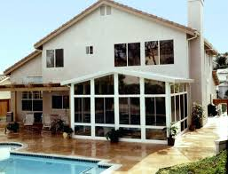 interesting folding glass doors exterior folding glass doors exterior sliding door company large sliding doors sliding