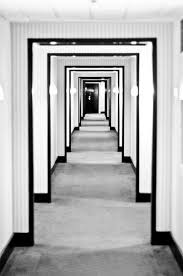 hallway vanishing point. hallways corridors an enclosed passageway hallway vanishing point a