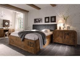 Moderner Alpenlook Schlafzimmer Ideen Wand Ideen Zum Selbermachen