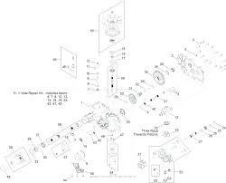 Wiring schematic for murray riding mower john troubleshooting