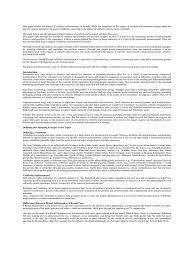 help in essay writing on hindi