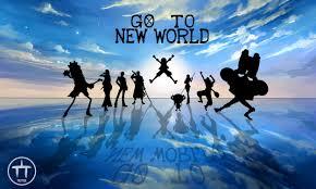 one piece go to new world hd 4k original resolution 5000x3000 por