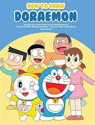 Pypus is now on the social networks, follow him and get latest free coloring pages and much more. Doraemon Drawing Image Dowload Anime Wallpaper Hd