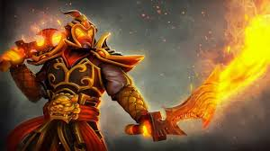 10 ways you can get better at dota 2 by playing turbo mode keep