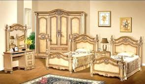 chinese bedroom furniture. Chinese Bedroom Furniture China For More Pictures And Design Ideas Please Visit My Blog M