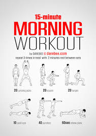 super short workouts can be very effective for building strength and cardio endurance this time efficient bodyweight workout from darebee doesn t require