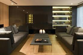 Interior Decoration And Design Decor For Living Room Ideas Interior Decoration Ideas For Living 59