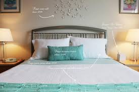 Small Picture Bedroom Makeover On A Budget Design Decorating Ideas Image2 idolza