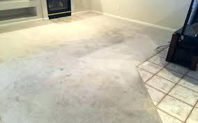 oriental rugs scottsdale az accioneficiente com