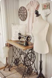 25+ unique Vintage sewing machines ideas on Pinterest | Sewing ...