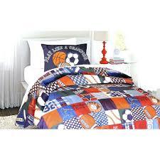 nhl bedding sets full set canada logo