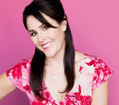 Rachael MacFarlane - IMDb