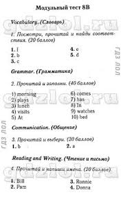 Гдз по математике класс muscmydi  Гдз по русскому языку 6 класс львова и львов