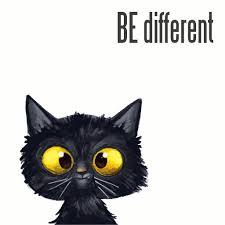 <b>Салфетки</b> 33x33 см - Be <b>different Салфетки</b> Виммел