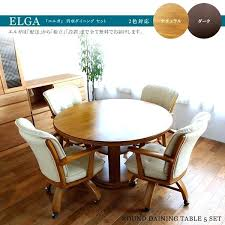 70 round table name dining sets round table dining table table size table 70 inch