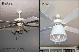 hampton bay ceiling fan light kit crystal chandelier fan light retractable ceiling fan living room ceiling lights