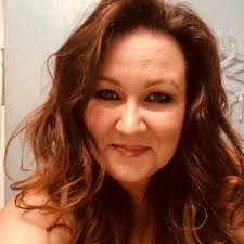 Clarissa Keenan (@Clarrisssa)   Twitter