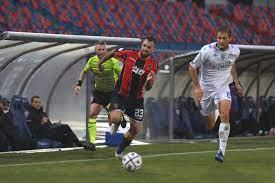 Gli highlights di Cosenza - Empoli - Sito ufficiale del Cosenza Calcio