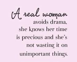 Empowering Women Quotes Extraordinary 48 Best Quotes Every Strong And Stylish Woman Must Read