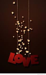 Love Wallpaper Cell Phone (Page 5 ...