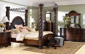 furniture peoria il. Brilliant Peoria Bedroom Set Intended Furniture Peoria Il O