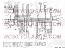 ese wiring diagrams rc30 wiring diagrams ese language