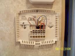 wiring diagram wiring diagram for hunter digital thermostat img honeywell thermostat wiring at Hunter Thermostat Wiring Diagram